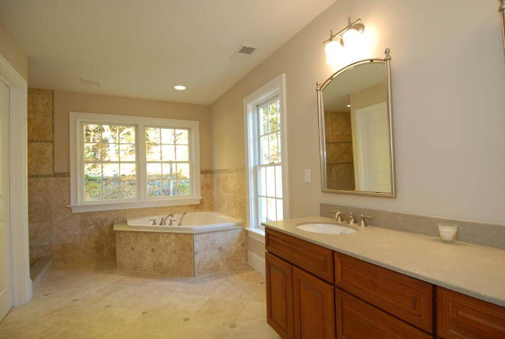 Atlanta Custom Remodel and General Contractor