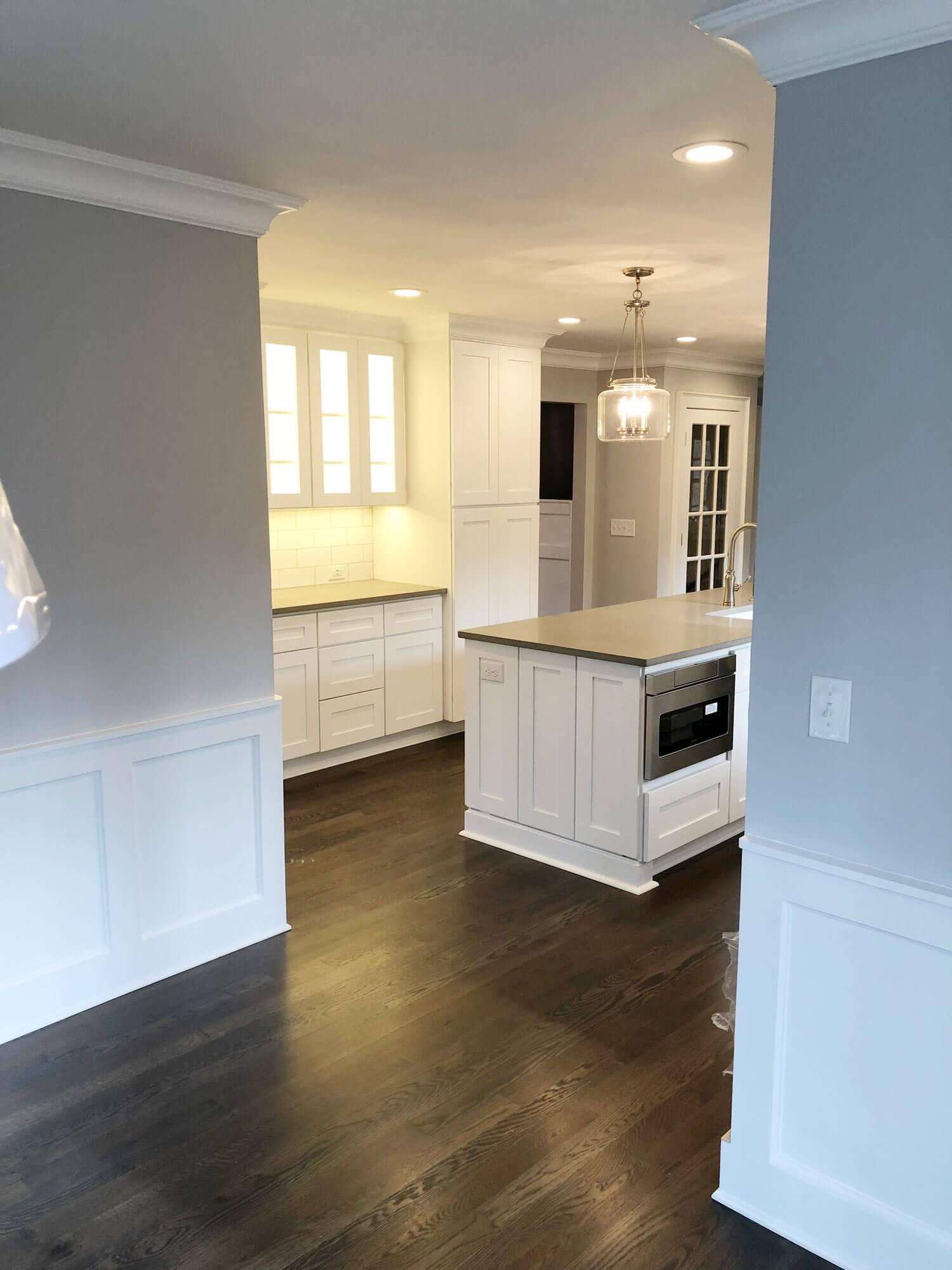 New-Kitchen-from-kitchenette