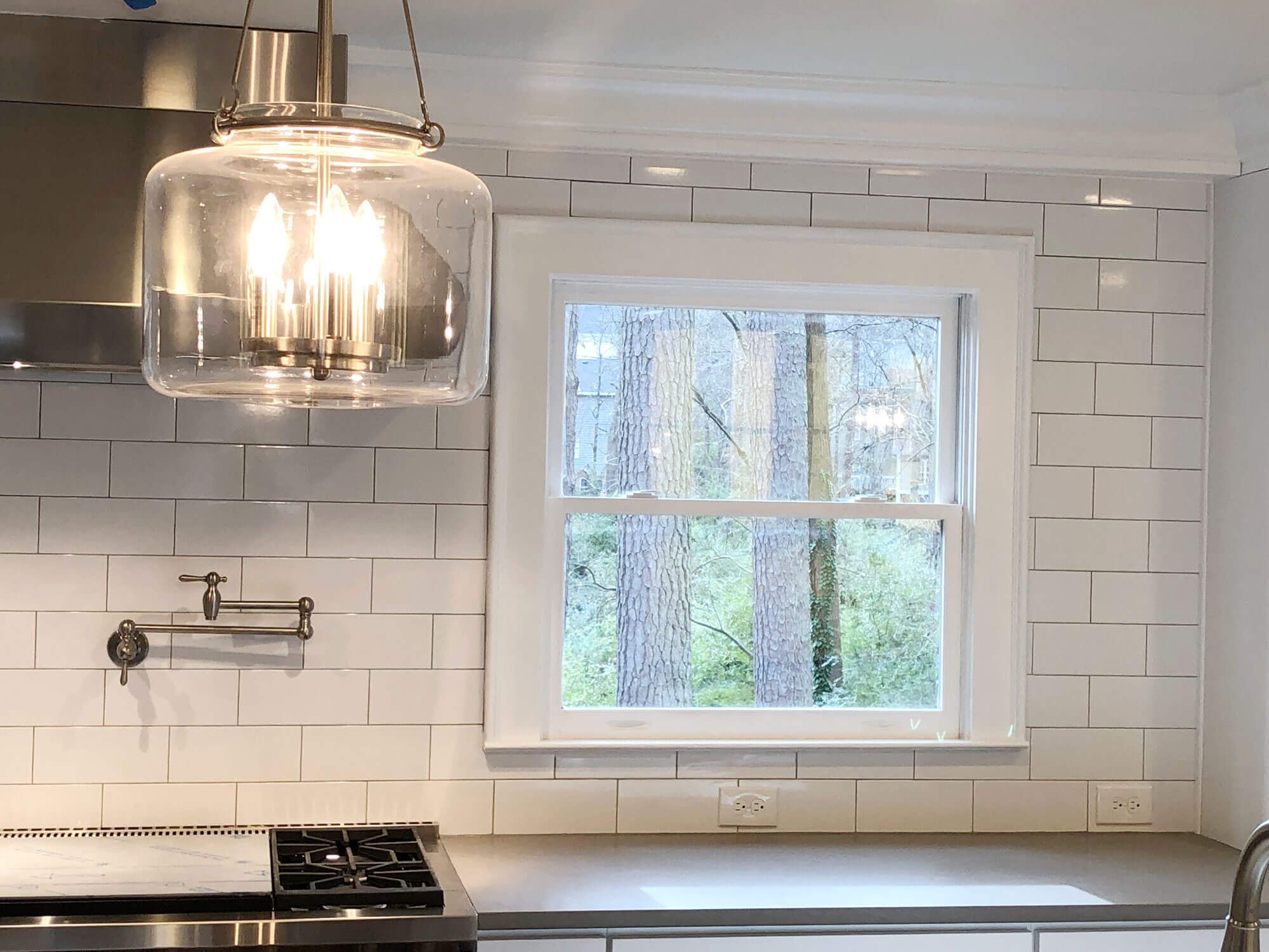 New-windows-as-well