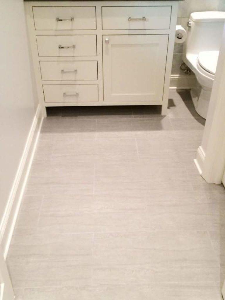Custom Bathroom Remodel Atlanta
