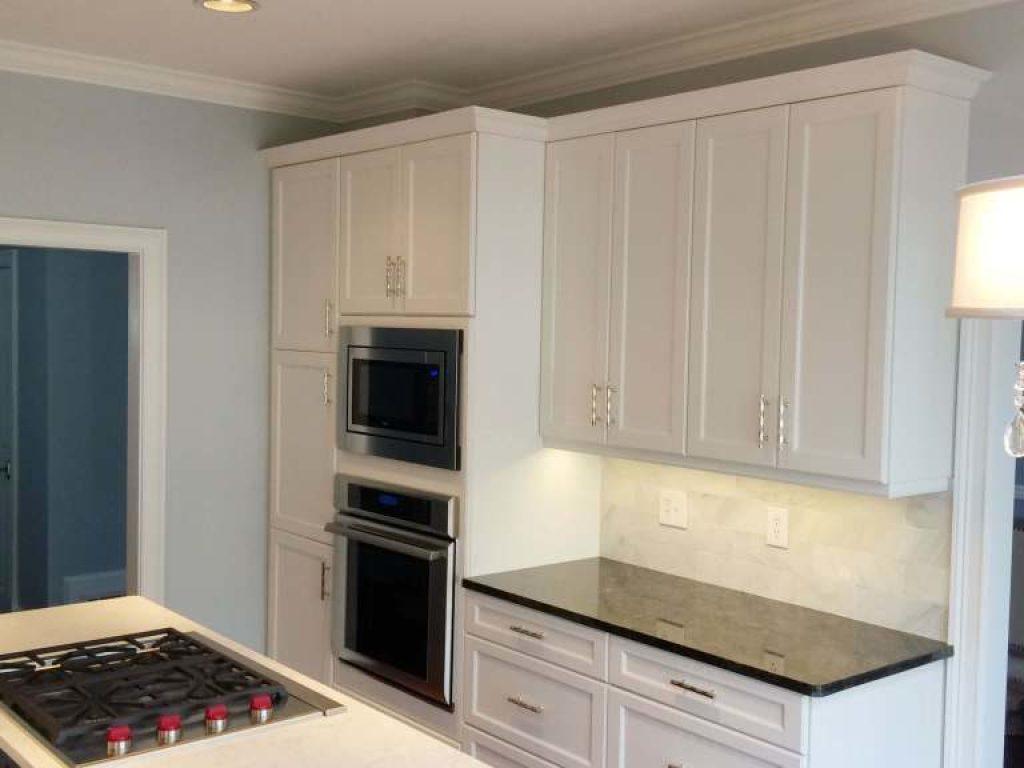 Kitchen Remodel Atlanta