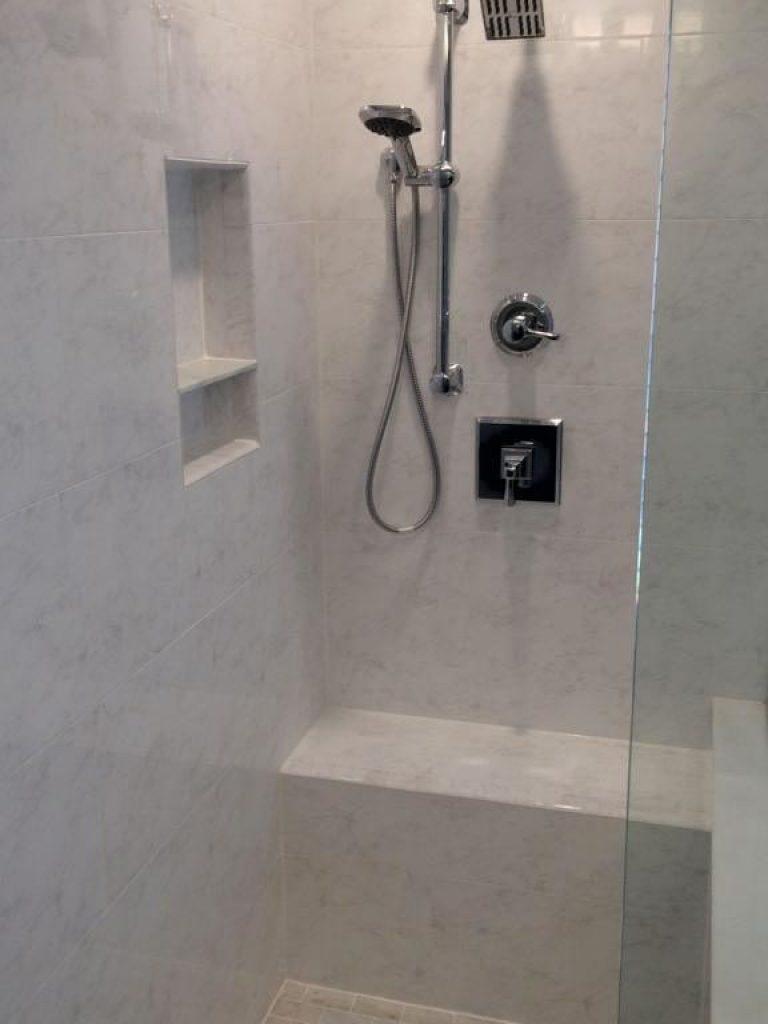 shower-light