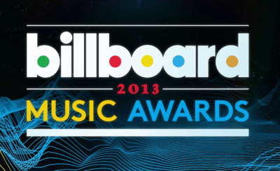 Highlights of the 2013 billboard music awards