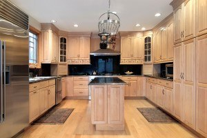 kitchen cabinets atlanta bay window cabinet services in builders and