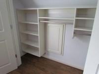 Closet and Cabinetry Construction Options | Atlanta Closet