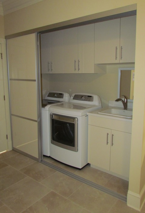 Atlanta Closet  Storage Solutions Laundry Rooms