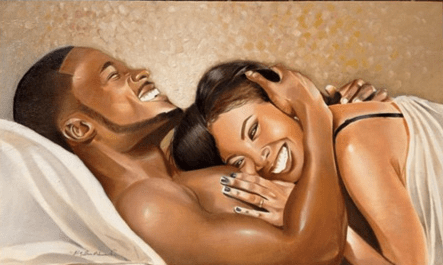 5 Key Intimacy Tips – Getting The Love You Deserve In Your Relationship
