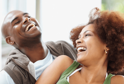 Getting your Needs Met in your Relationship, It Is Possible