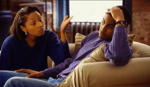 reasons black couples should go to marriage counseling