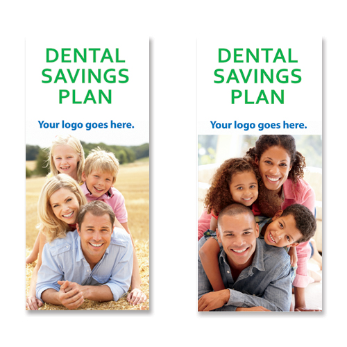 Dental Savings Plan for Dental Practice