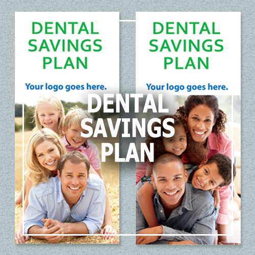 Dental Savings Plan Program