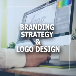 branding logo design for dentists