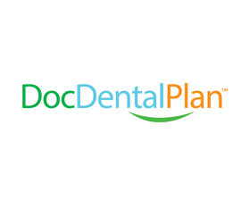 dental savings plan for dentists