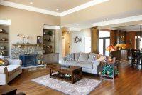 Home Remodeling in Marietta GA | Atlanta Design & Build