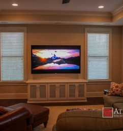 home theater systems installation for family room solutions servicing atlanta griffin mcdonough fayetteville marietta peachtree city [ 1440 x 960 Pixel ]