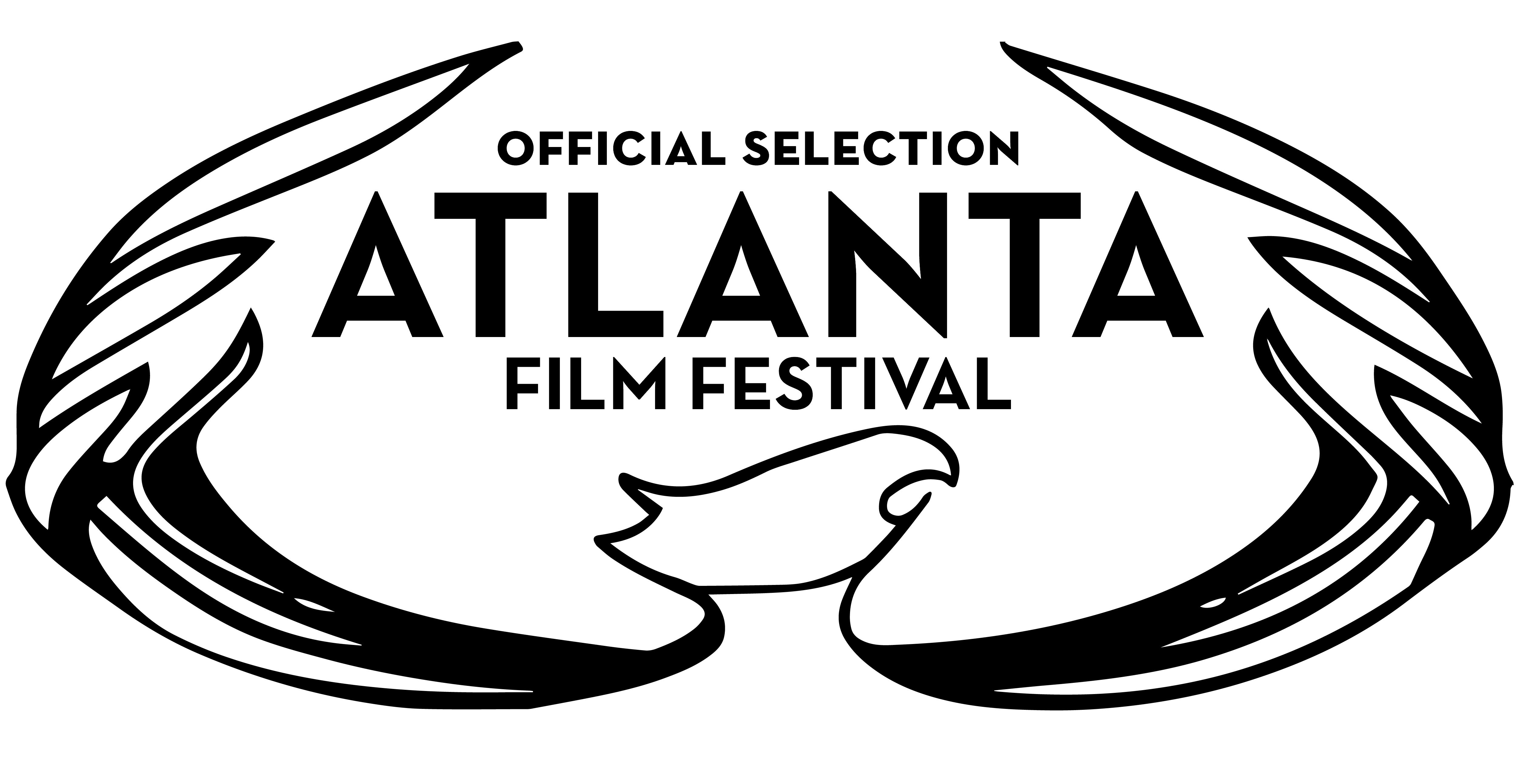Logos & Visual Identity — Atlanta Film Festival