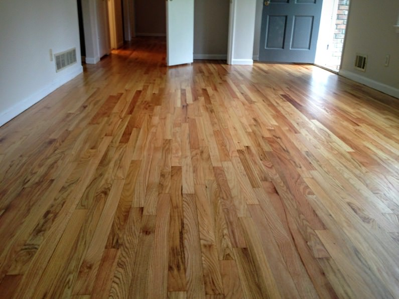 About Us  Atlanta Floors