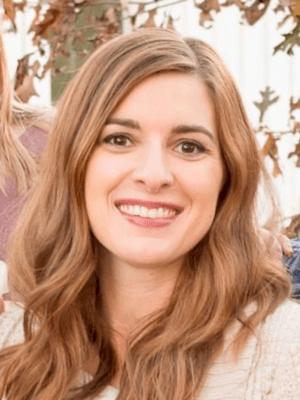Lori Malthaner