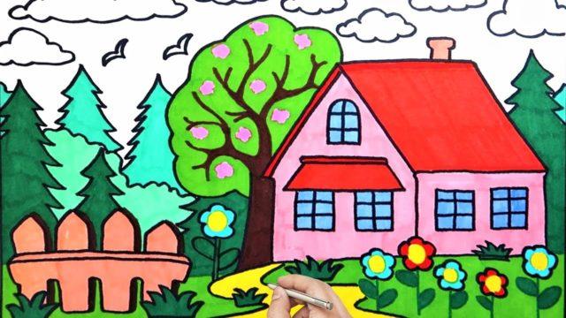 Draw Gardening Video Forum