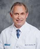 Jay H. Garten, MD