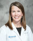 Kelly C. Grow, MD