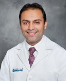 Jawad A. Ilyas, MD