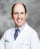 Bruce T. Kalmin, MD