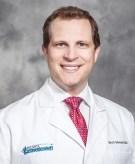 Brett Mendel, MD