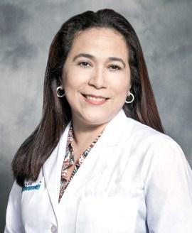 Kimberly D. Orleck, PA-C