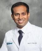 Neal R. Patel, MD