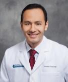 Donald M. Pham, MD