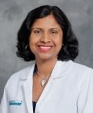 Anupama Ravi, MD