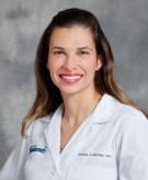 Patricia Sánchez, MD