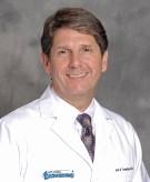 Jon V. Trankina, MD