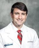 Jordan Weitzner, MD