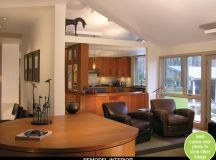 Remodel your ranch home | Atlanta Home Improvement