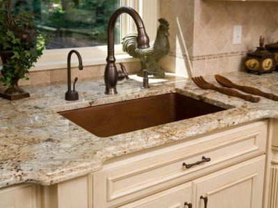 All About Granite Countertops Atlanta Home Improvement