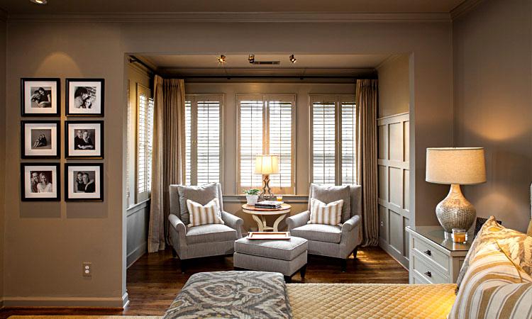 living room ideas pinterest half moon tables furniture atlanta home renovation & photos | ...