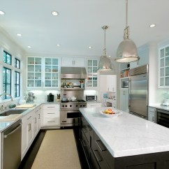 Resurfacing Kitchen Countertops Undermount Single Bowl Sink 2013 Cabinets & Materials Styles ...