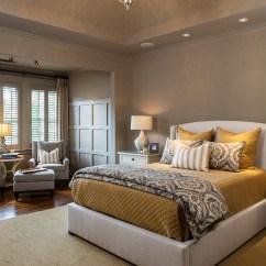Living Room Organization Floor Vases For Uk Atlanta Home Renovation Ideas & Photos   ...