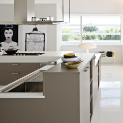 Kitchen Cabinet Resurfacing Americast Sink 2013 Cabinets & Countertops Materials Styles ...