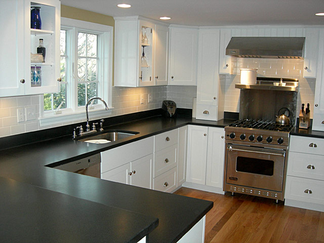 what is the average cost for kitchen cabinets sink mats budget remodeling: 5 money-saving steps | atlanta ...