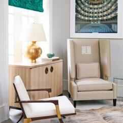 Burlap Dining Chair Covers Broda Hcpc Atlanta Style Now - Ah&l