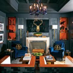 Brown Office Chairs Miniature Adirondack Atlanta Style Now - Ah&l