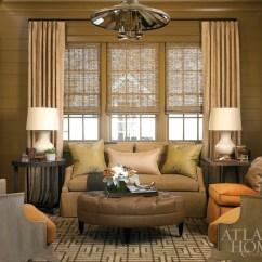 Artwork For Formal Living Room Swivel Rocker Recliners Furniture Delight In Design - Ah&l