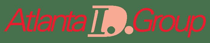 Atlanta ID Group