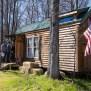 First Annual Georgia Tiny House Festival Draws Thousands