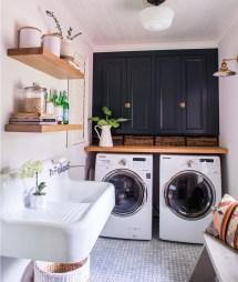 1000 Ideas Utility Sink Laundry