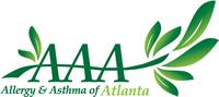 Allergy & Asthma of Atlanta