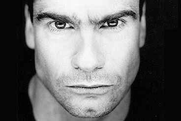 102-henry_rollins